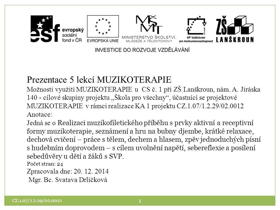 Seznam literatury, zdroje Doporučená literatura KANTOR, J., LIPSKÝ.