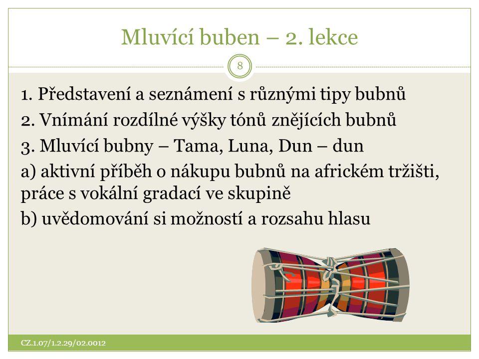 Ostrov pokladů 3.