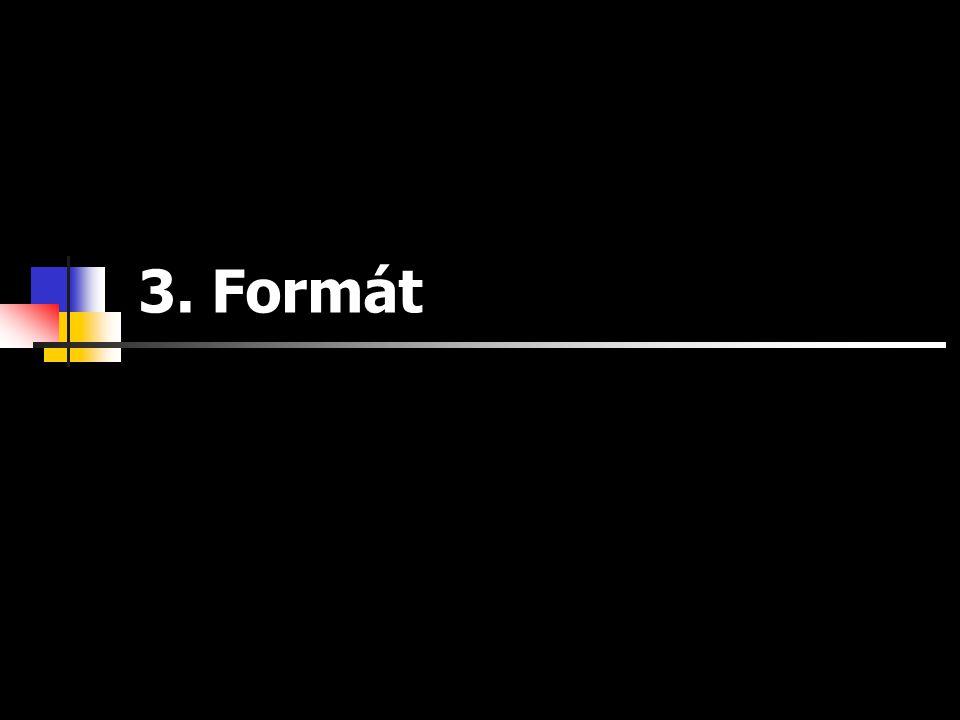 Kapitola 0: Úvod Microsoft PowerPoint © Jan Felger 2005 Hypertextový odkaz Vložit – Hypertextový odkaz Ctrl+K ikona na panelu nástrojů Standardní umož