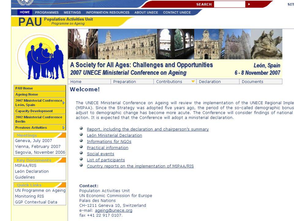 Fórum neziskových organizací a Fórum pro otázky výzkumu (5.
