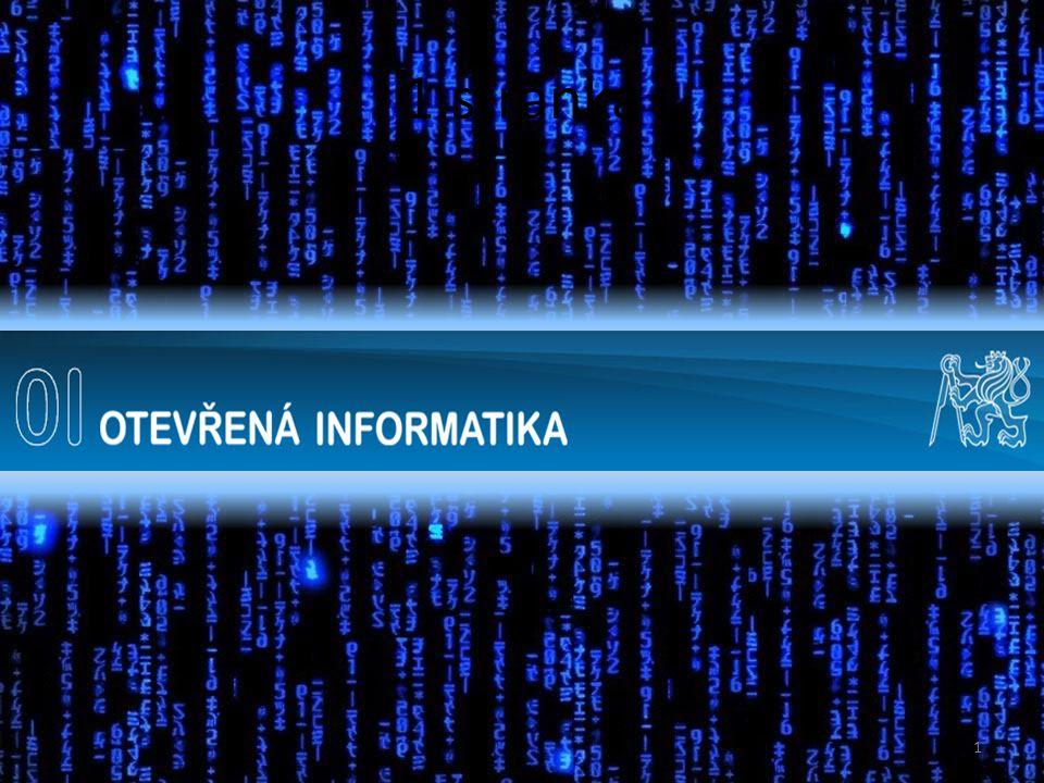 otevrena informatika 1.stránka 1