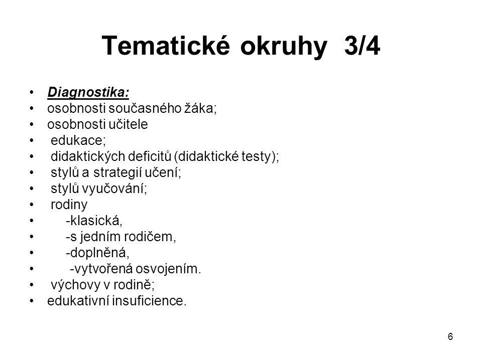 217 Diagnostika temperamentu EOD H.J. Eysencka. Teorie I.