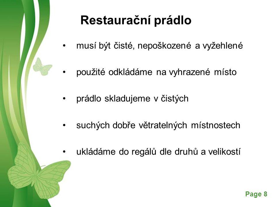 Free Powerpoint TemplatesPage 9 POUŽITÁ LITERATURA SALAČ, Gustav.