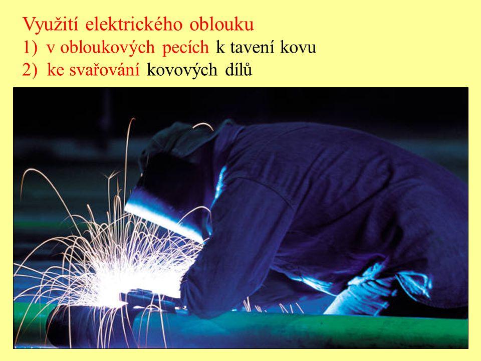 3) elektrický výboj ve zředěných plynech Vzniká v trubici, z níž byl částečně vyčerpán vzduch.