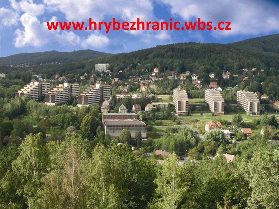 www.hrybezhranic.wbs.cz