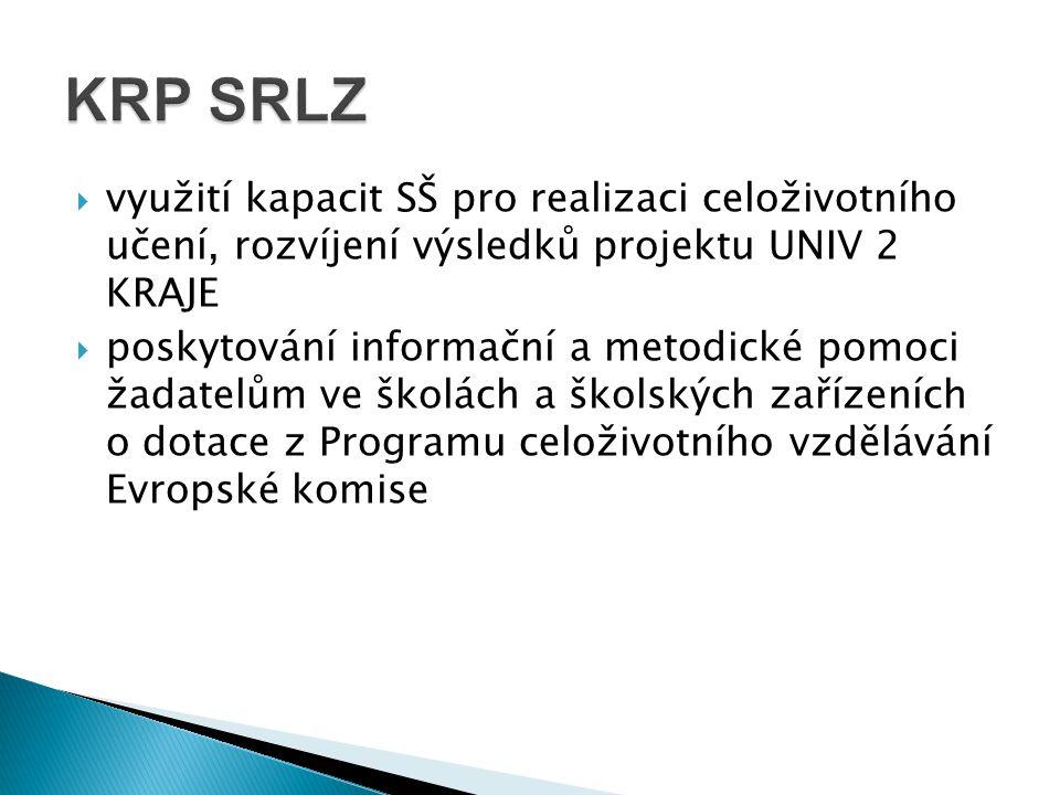 Strojírenství a strojírenská výroba21 Ekonomika a administrativa16 Jazyky15 Elektrotechnika, telekom.