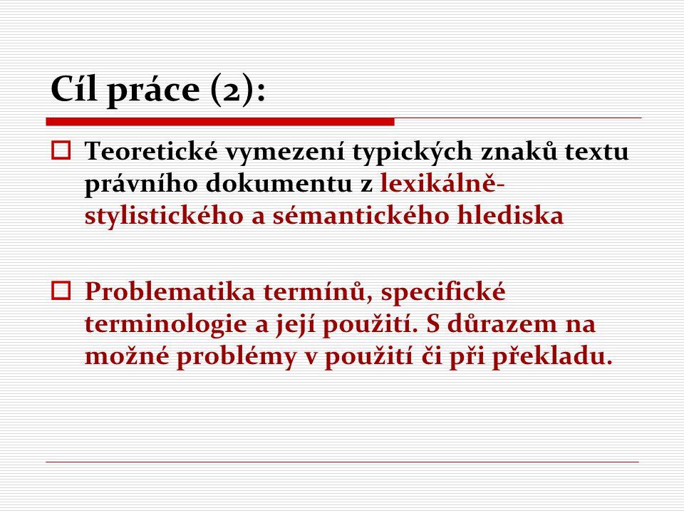 Příklady praktické části (3):  Vztah věty nebo její části k širšímu kontextu se vyjadřuje vsuvkami.
