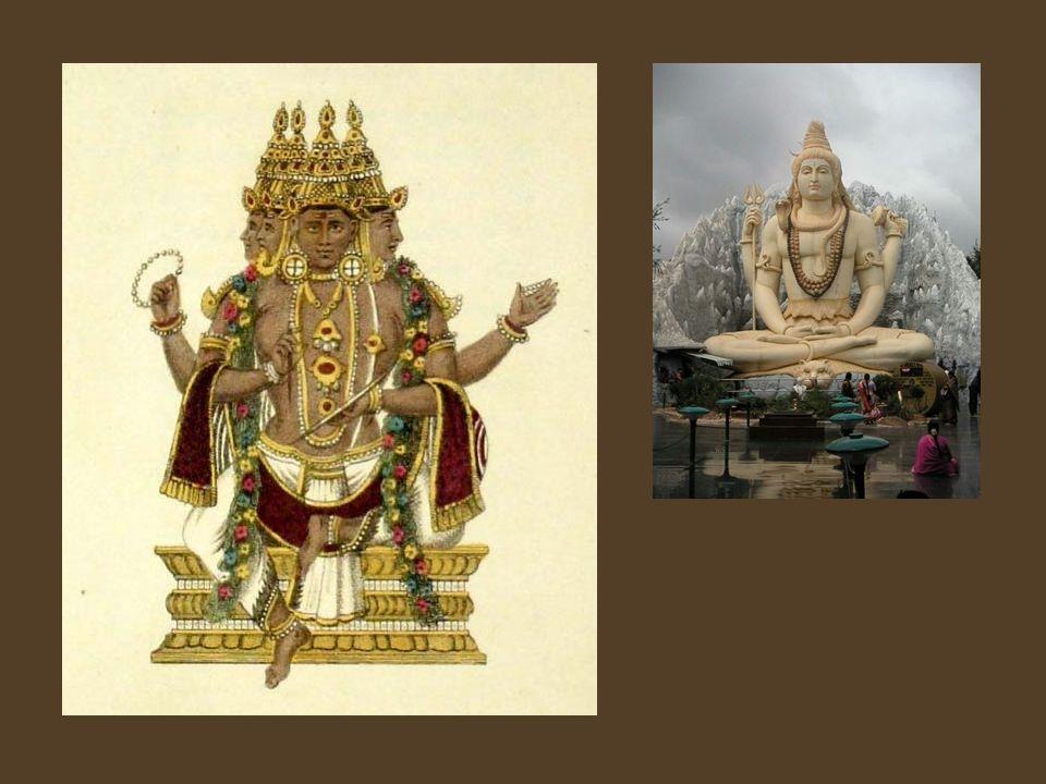 Hinduismus Hinduismus je s přibližně 900 miliony věřícími třetím největším náboženským společenstvím na světě.