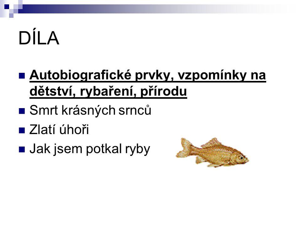 Digitální učební materiál Autor: Mgr.Michaela Kopsová ZŠ a MŠ L.Kuby 48, České Budějovice Český jazyk-čtenářská a informační gramotnost Ročník – 9.