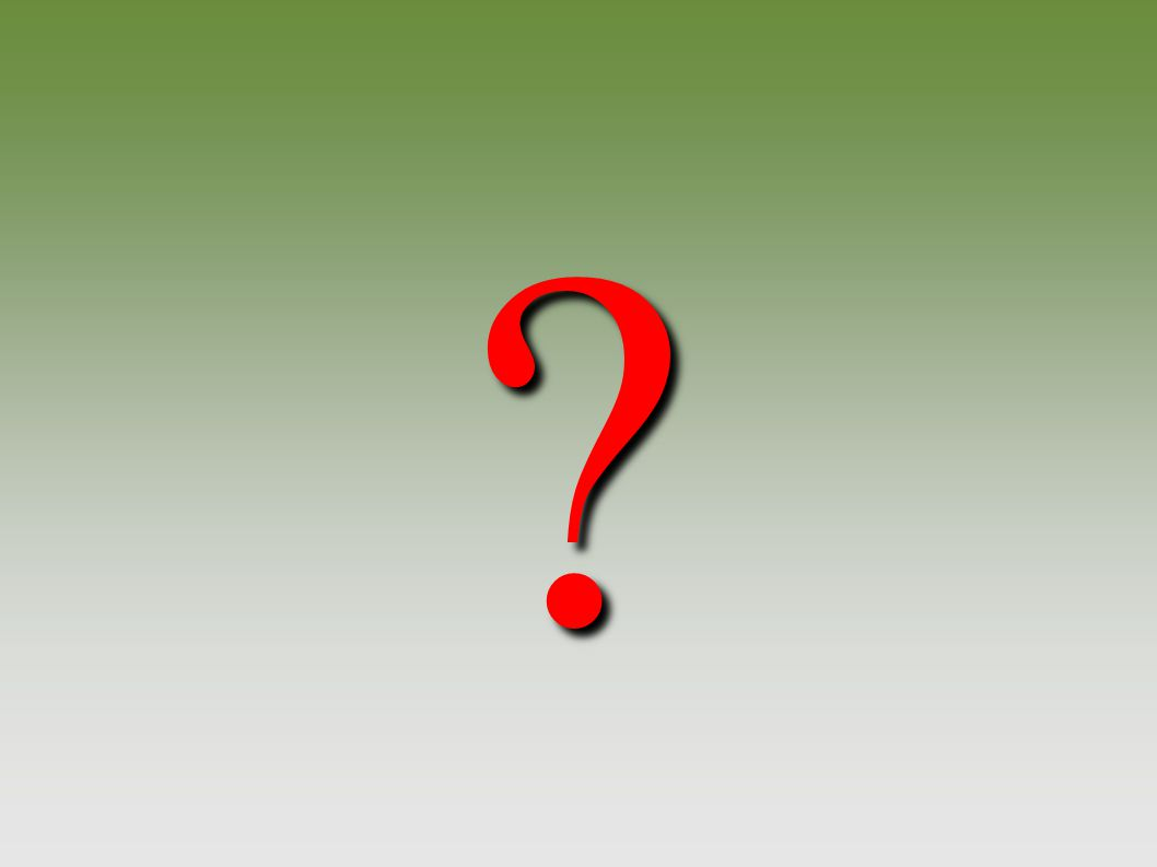 some - nějaký/nějaká/nějací Some se používá v kladných větách nebo v otázkách, pokud něco nabízíme a očekáváme kladnou odpověď.