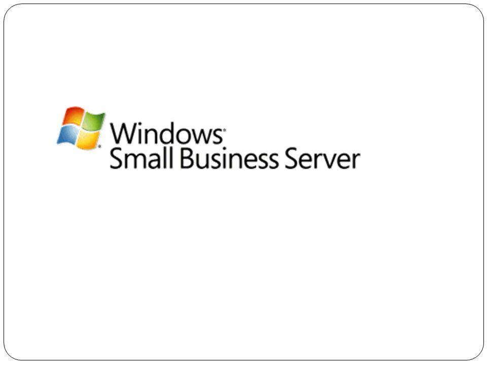 HW nároky SoučástPožadavek Procesor  Systém s jednojádrovým procesorem – x64 s minimální frekvencí 2.5 GHz  Systém s vícejádrovým procesorem – x64 s minimální frekvencí 1.5 GHz  Systém s více procesory – x64 s minimální frekvencí 1.5 GHz Operační paměť  Management Server – 4 GB RAM  Security Server – 2 GB RAM  Messaging Server – 4 GB RAM Volné místo na pevném disku  Oddíl operačního systému – minimálně 45 GB volného místa  Oddíl pro data aplikací – minimálně 50 GB volného místa Operační systém na svazku typu RAID 1, data aplikací na svazku typu RAID 5 Ostatní  Jednotka DVD-ROM, síťové karty