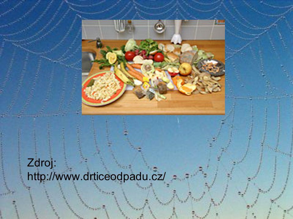 Zdroj: http://www.drticeodpadu.cz/