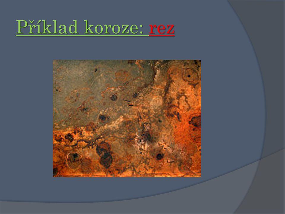Galvanické články  Zařízení, které jako zdroj energie využívá redoxní děj  Spojení dvou kovů v roztocích jejích solí.