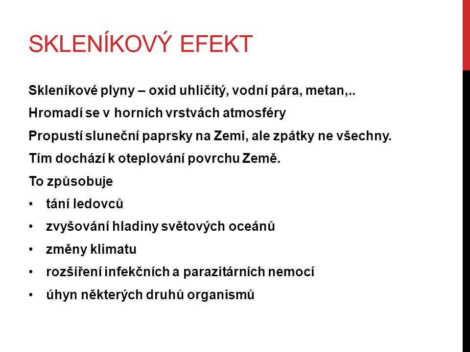 SKLENÍKOVÝ EFEKT 05