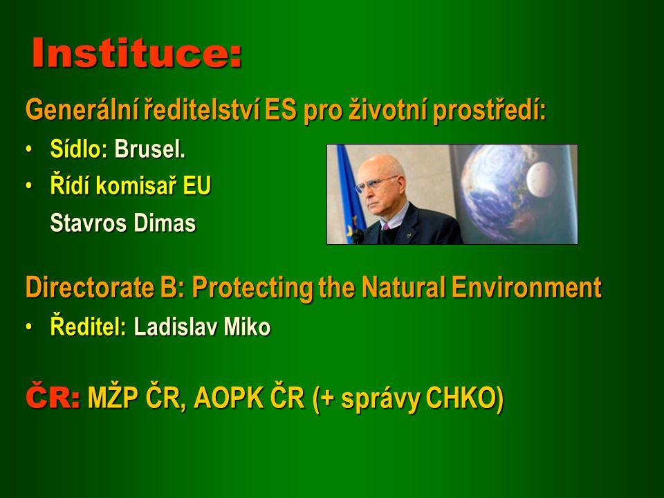 Příloha č.2: Druhy rostlin a živočichů jejichž ochrana vyžaduje vyhlášení SAC Obsahuje: - 220 druhů živočichů, - 300 cévnatých rostlin - 29 nižších rostlin - 124 rostl.