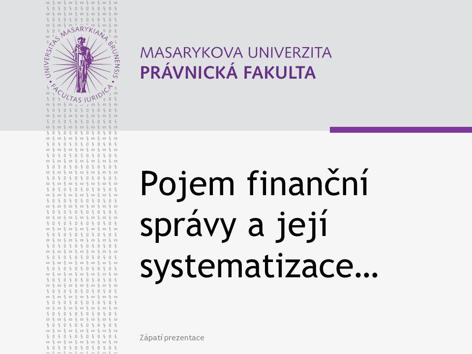 www.law.muni.cz Kodex dobré správy Morální kodex veřejné správy EU Inspirace pro vnitrostátní kodexy veřejné právy