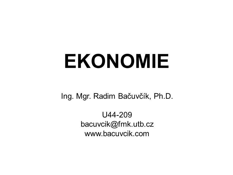 Druhý průzkum (30 ks za 2 bonusové body) - elektronický dotazník http://akce2014.vyplnto.cz - v poslední otázce je třeba uvést Příjmení a Jméno studenta FMK (tedy Vaše), na jehož konto dotazník jde - je možné využít také dotazníků tištěných (ke stažení na www.bacuvcik.com); dotazníky se odevzdávají pouze elektronicky, tzn.