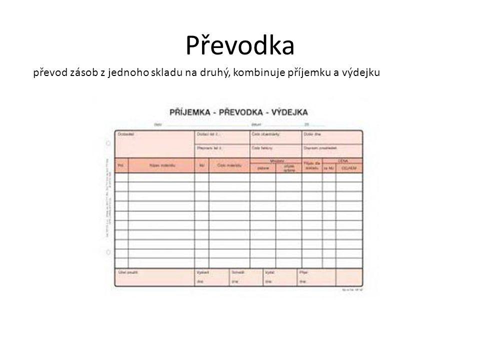 Práce s učebnicí Úloha 2.1.