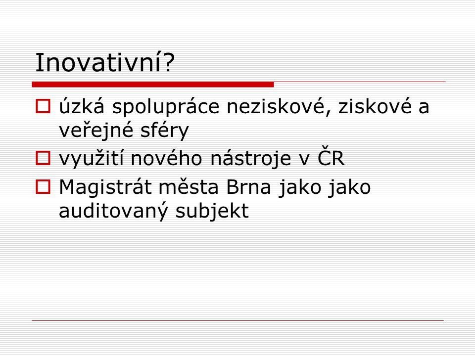 Děkuji za pozornost Kontakt: zemanova.lenka@centrum.cz www.crsp.cz