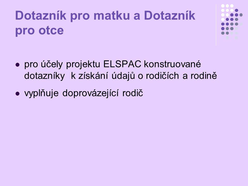 Děkuji za pozornost Kontakt: Ivana Poledňová polednov@fss.muni.cz
