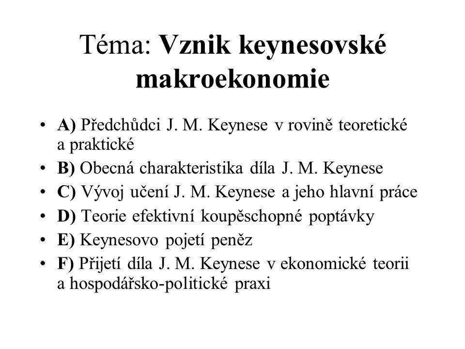 Ukázka doporučené literatury v jazyce českém a slovenském (blíže viz sylabus kurzu) : Čaplánová, A.: Teoretické koncepcie švédských ekonómov a hospodárska politika.