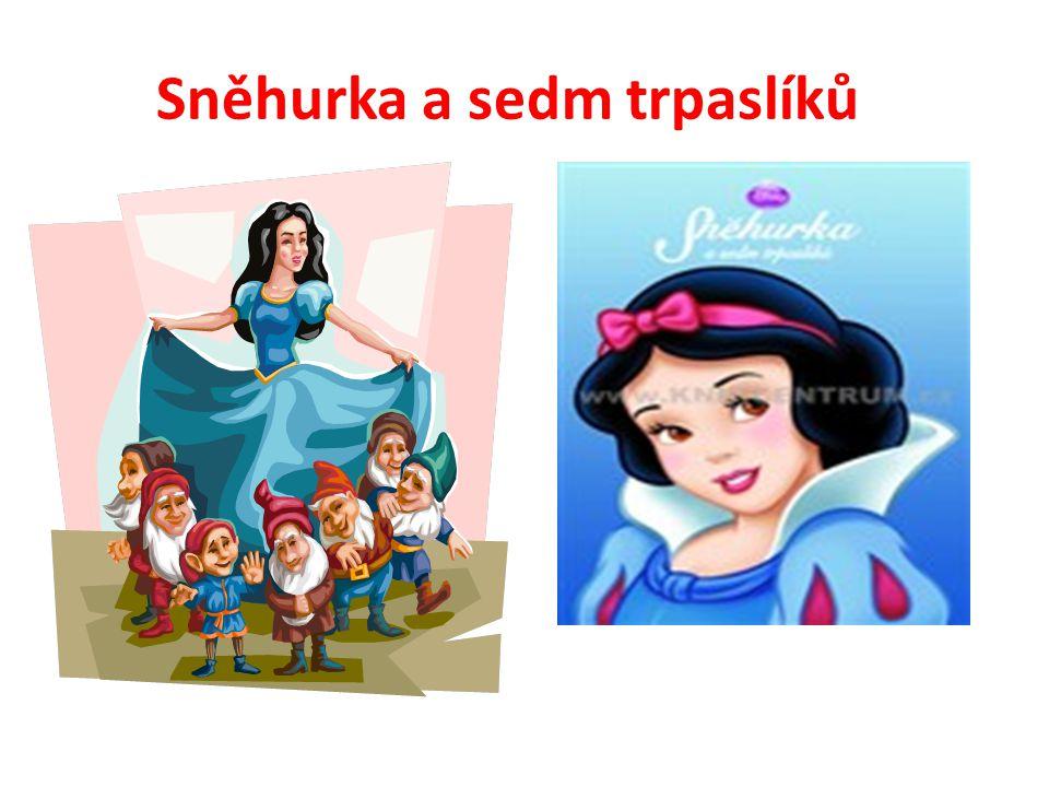 Šípková Růženka http://www.ceskeskolstvi.cz/produkt/o-sipkove-ruzence-a-jine-pohadky-10557805 /