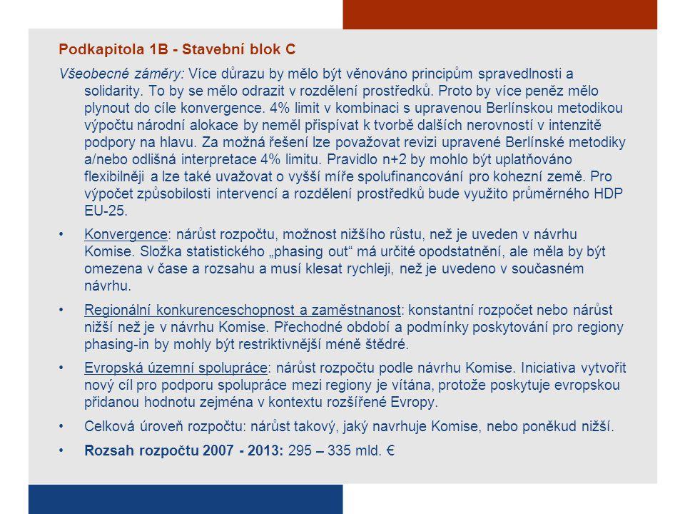 Děkujeme za pozornost oddělení 321 Kontakt: rks@mmr.cz Ing.