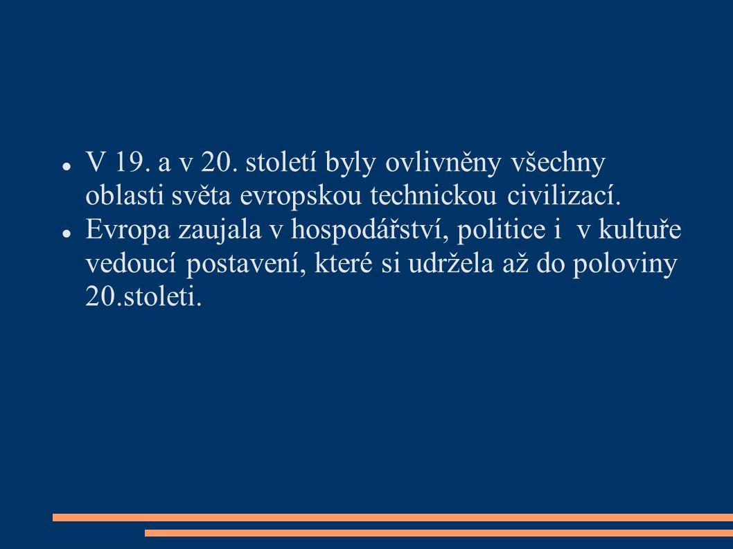 EURATOM (Evropské společenství pro aotmovou energii) Založena: 25.