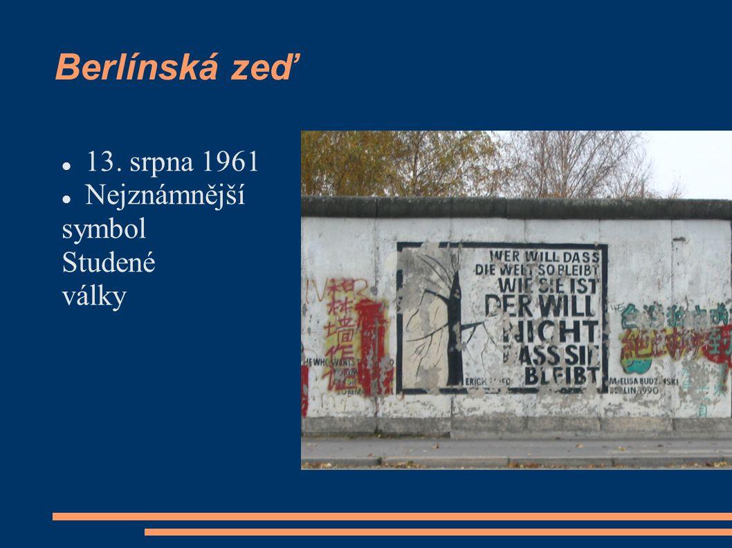 EHP Vznik 1. ledna 1994 Uzavřená mezi: ESVO a EU Umožnila 4 základní svobody