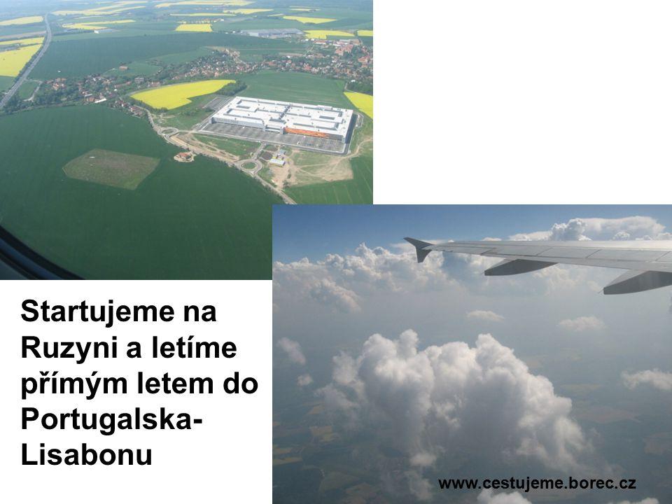 … s živou (až moc) muzikou www.cestujeme.borec.cz