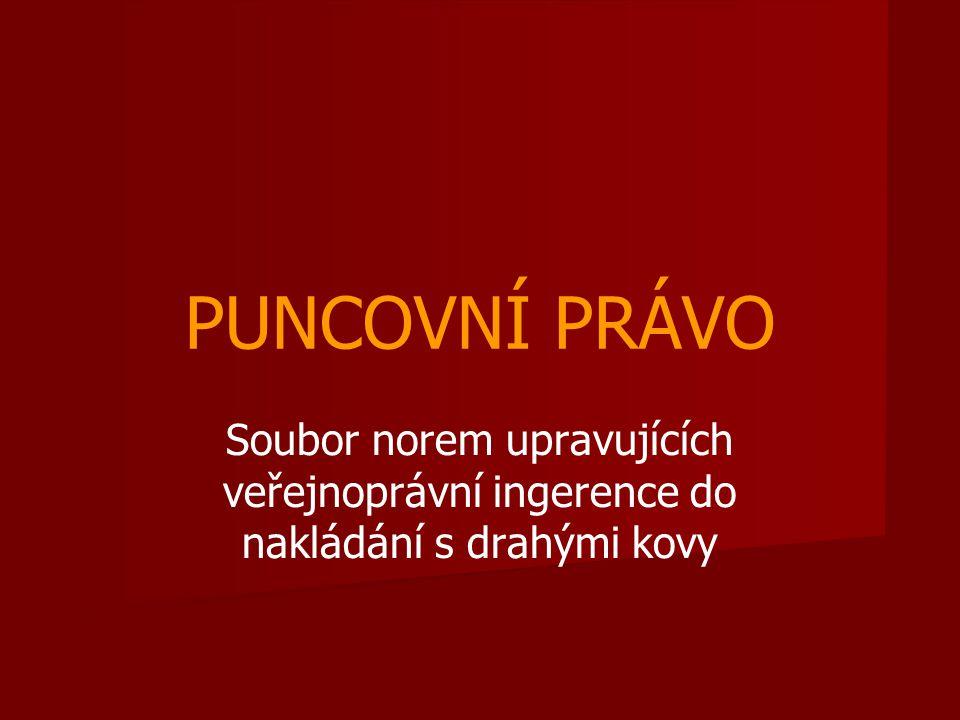 Organizační schéma http://www.puncovniurad.cz/cz/orgschema.aspx
