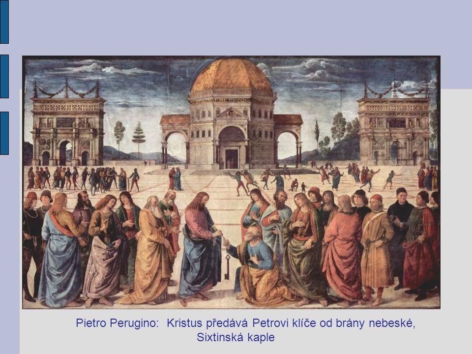Petr byl v Římě zajat a odsouzen k smrti ukřižováním.