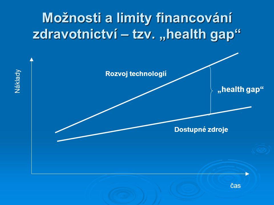 Rozpor mezi nákladovou efektivitou a hodnotami společnosti Drummond 2007