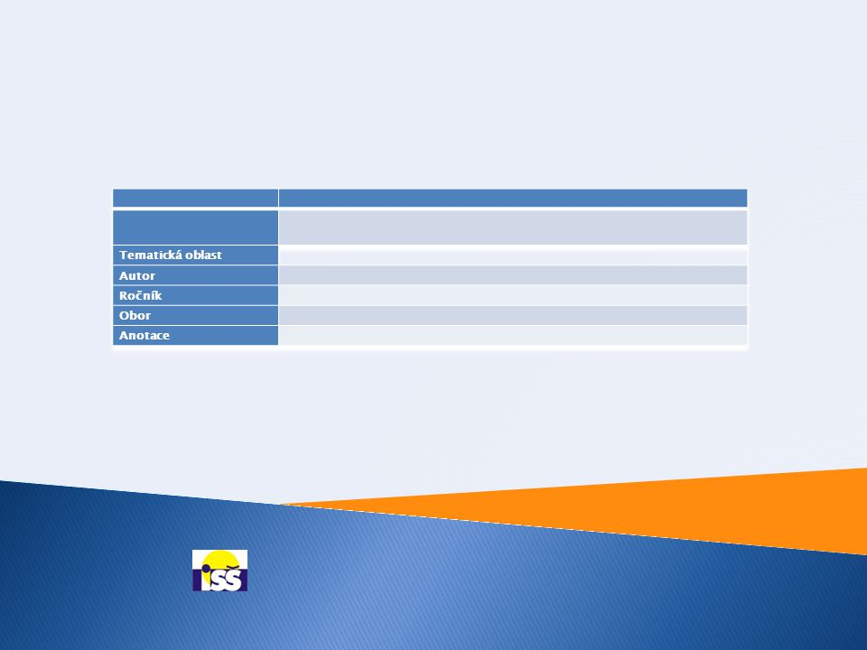 Značení vodičů a kabelů Technologie 12 Pro spotřebiče třídy 2 – bez ochranného vodiče, např.