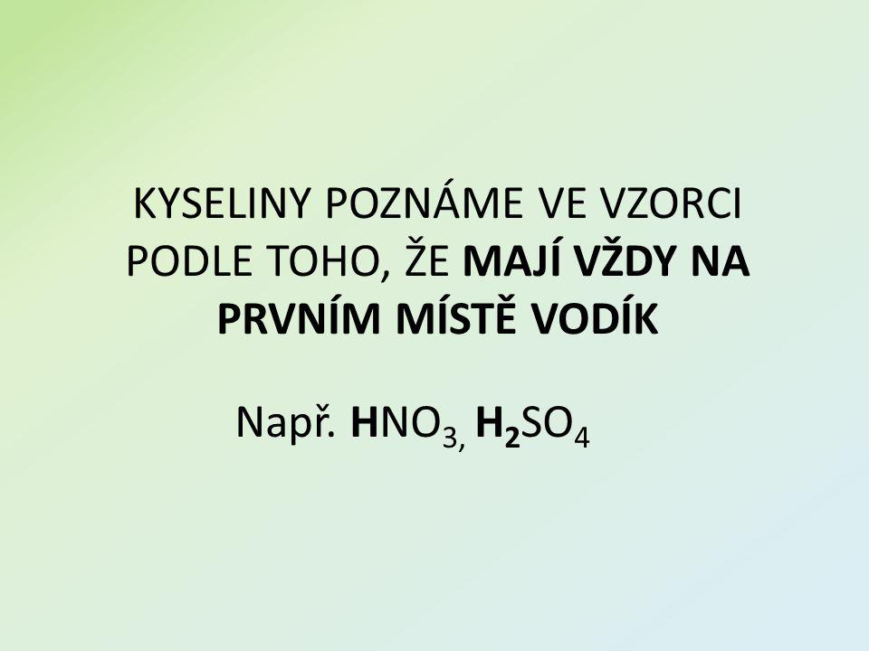 oxid O sírový S 6 2 SO 3 VI -II děleno 2 S (1) O 3