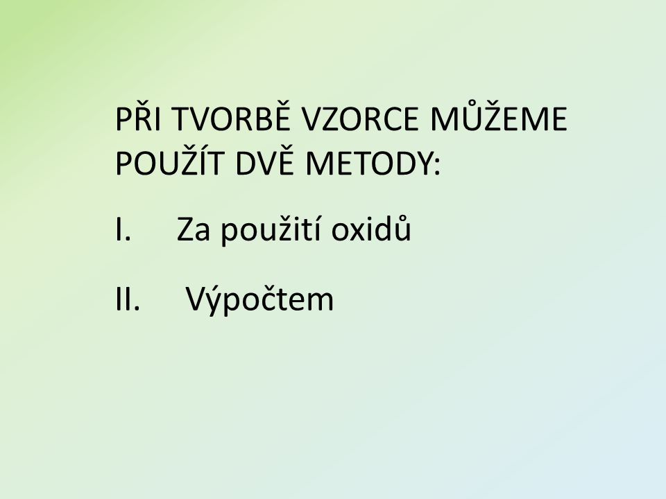 kyselina dusitá kyselinadusitá oxid dusitý