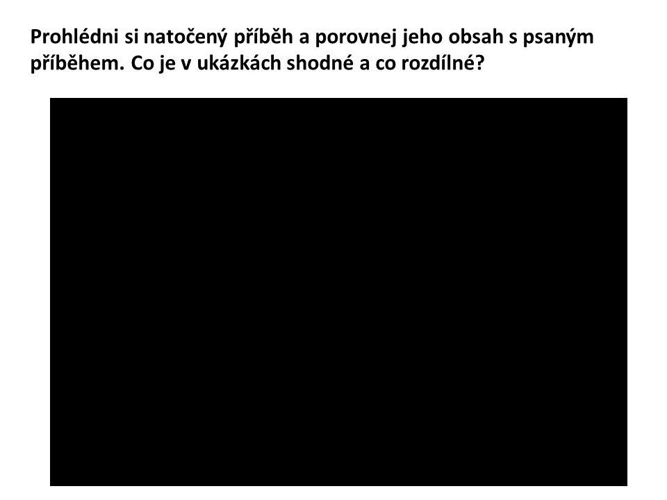 Maxipes Fík - http://www.pohadkar.cz/public/media/thumbs/99407120ac35aec98cf71eb9ac59d293_thumb.png Ája - http://www.pohadkar.cz/public/media/thumbs/a2b4849c63779c66dc4216e36a435bbb_thumb.png Malá čarodějnice - http://www.sablonynazed.cz/files/200/Mala%20carodejnice%2001.jpg Štaflík - http://www.pokojik.cz/fotocache/small/Nalepka_SS4.jpg Manka - http://www.pokojik.cz/fotocache/small/N%C3%A1lepka_Manka.jpg Zdroje: Čítanka pro 5 ročník – Fík ve škole – str.