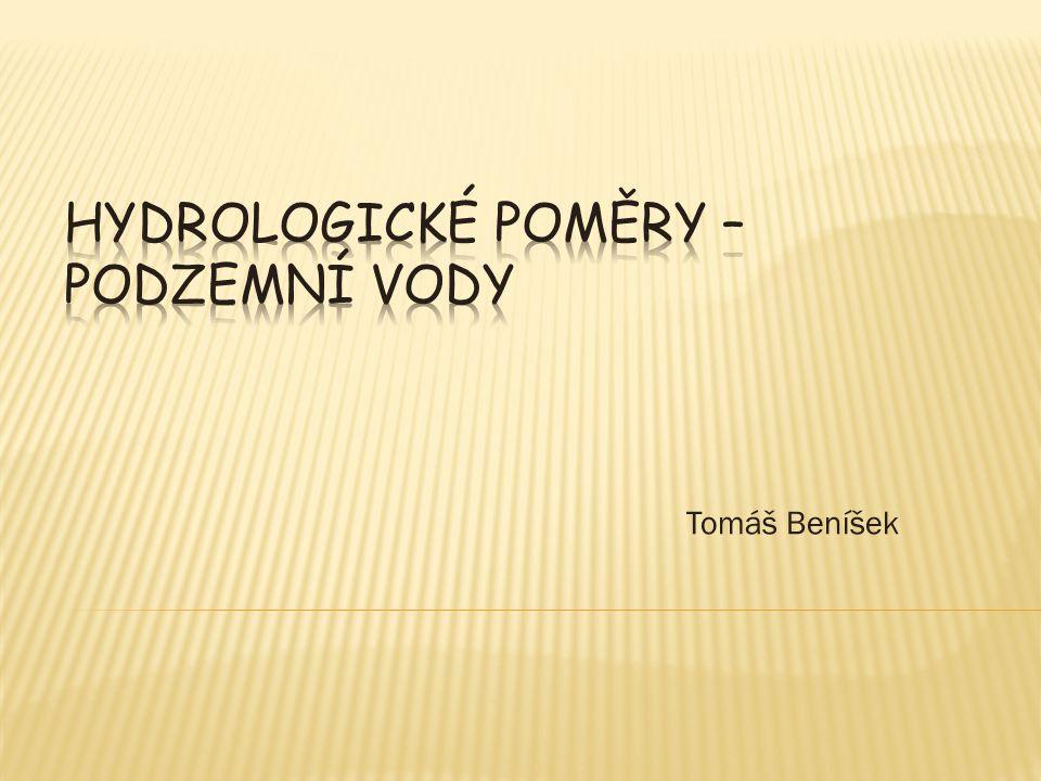 Tomáš Beníšek