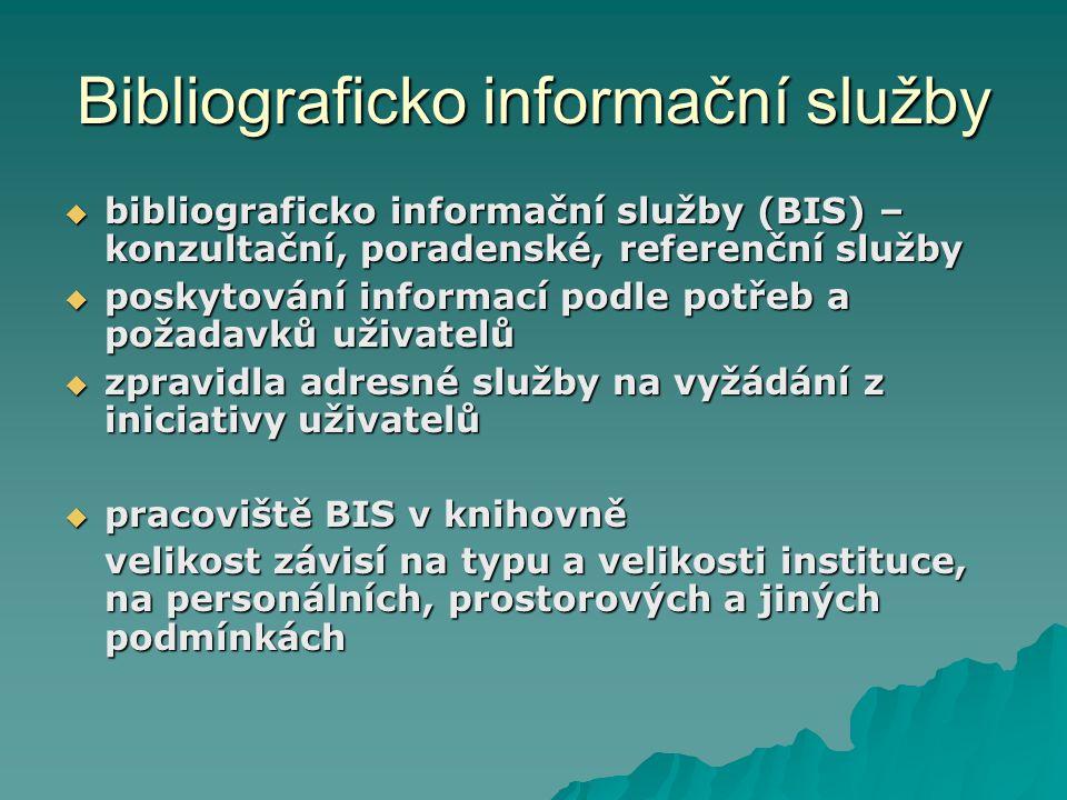 Překladatelsko-tlumočnické služby Instituce mohou tyto služby poskytovat svými překladateli nebo zprostředkovávat překlady od externích překladatelů.