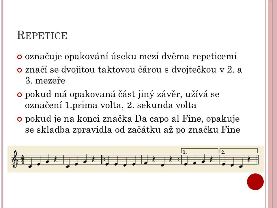 Z DROJE A OBRAZOVÝ MATERIÁL ZENKL, Luděk.ABC hudební nauky.