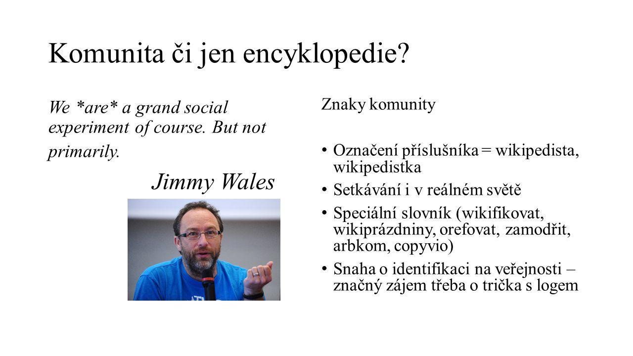 """Česká wikikomunita Počet wikipedistů, kteří v daném měsíci provedli na české Wikipedii alespoň 5 editací = """"změn leden květen"""