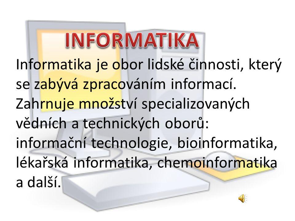 11 Paměťové zařízení, které umožňuje přenos dokumentů, hudby, videa a podobně.