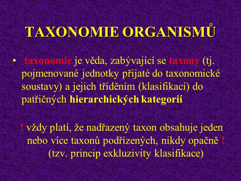 3. výměna látek, energií, informací - termodynamicky otevřené soustavy - ustálený (stacionární) stav - tok látek = příjem látek, jejich enzymatické př