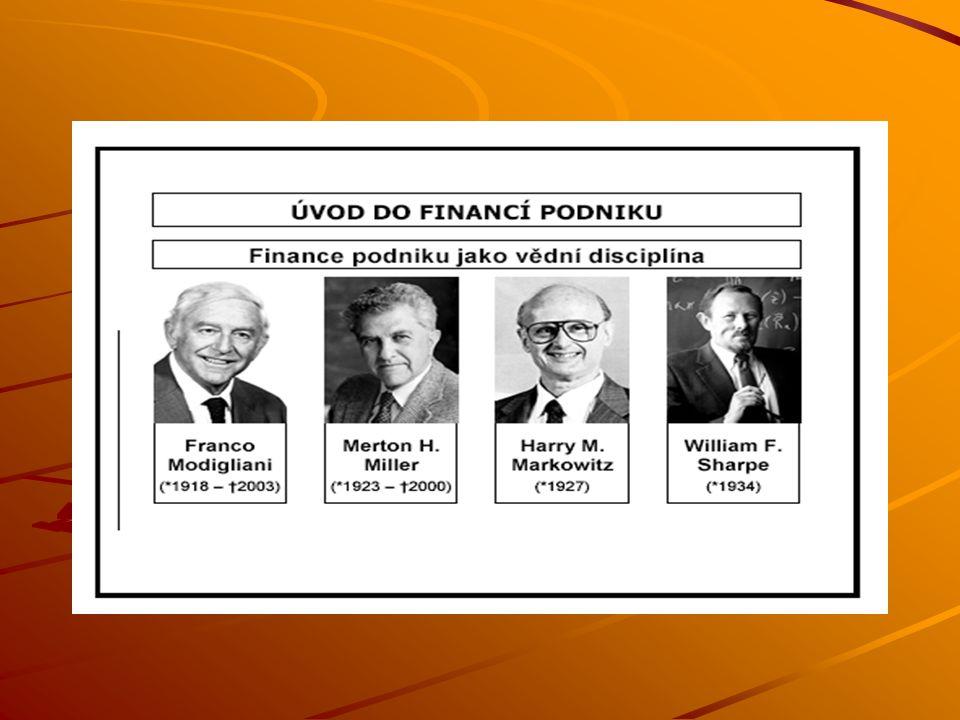 Laureáti Nobelovy ceny za ekonomii.Nobelova cena za ekonomii je udělován až od roku 1969.