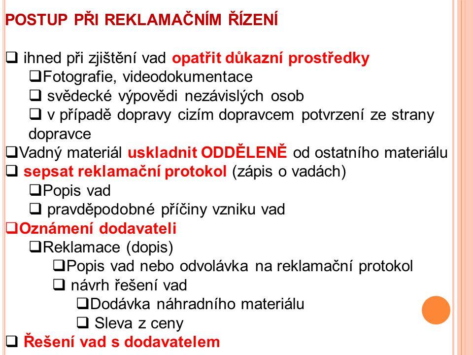 http://www.google.cz/imgres?q=reklamacehttp://www.google.cz/imgres?q=reklamace 20. 11. 2012 17:15