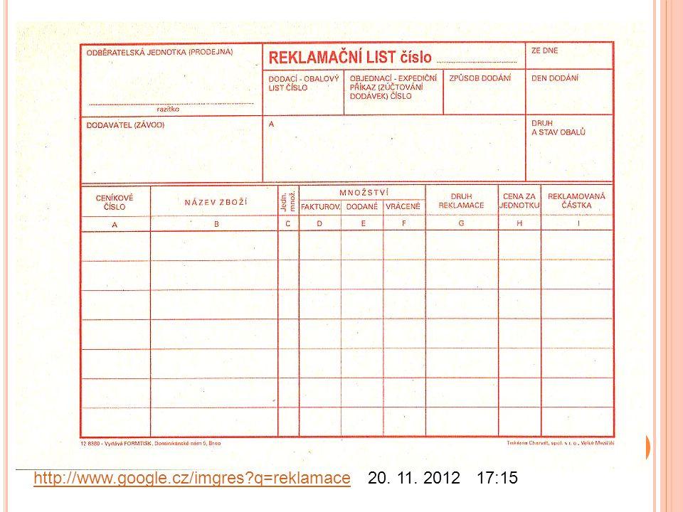 ZDROJ:FLEISCHMANNOVÁ, KULDOVÁ, ŠEDÝ, Obchodní korespondence pro SŠ. Fortuna 2000
