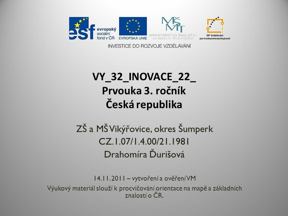 VY_32_INOVACE_22_ Prvouka 3.