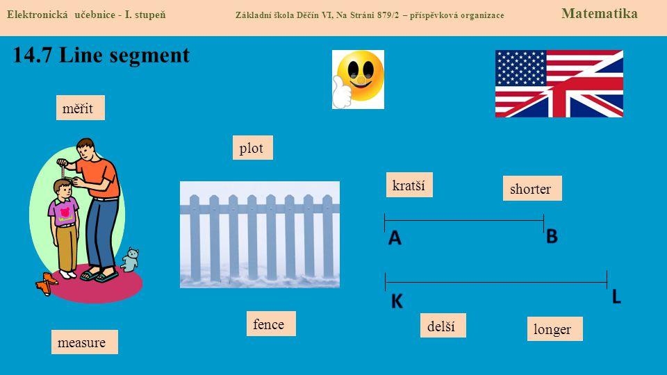 7.8 Test znalostí Elektronická učebnice - I.