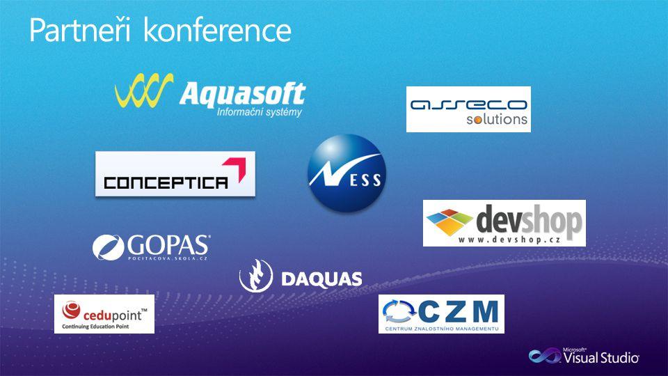 Společnost Asseco Solutions vznikla 1.