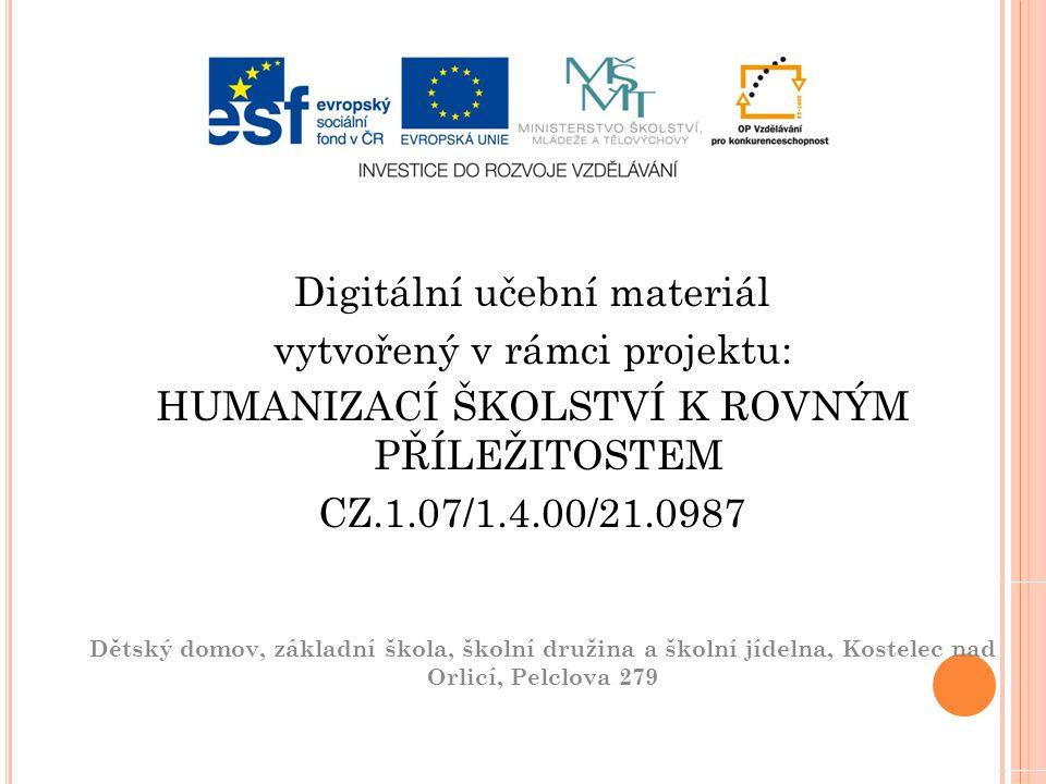 BANKOMAT Finanční gramotnost I.stupeň Jaroslava Pavlatová, 15.3.2012, Finanční gramotnost I.